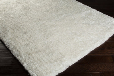 Grizzly Ivory Area Rug