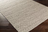Ingrid Ivory/Light Gray/Gray Area Rug