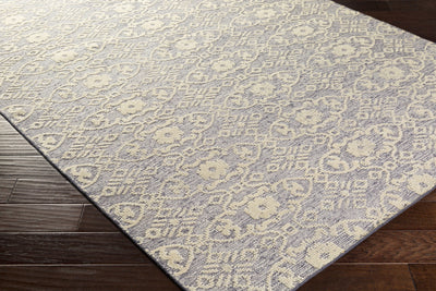 Ithaca Livid/Olive Area Rug