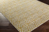 Jax Light Gray/Gold/Olive Area Rug