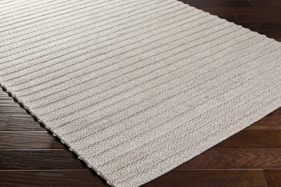 Kindred Ivory Area Rug
