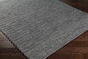 Kindred Gray Area Rug