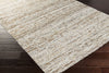 Kota Light Gray/Mocha Area Rug