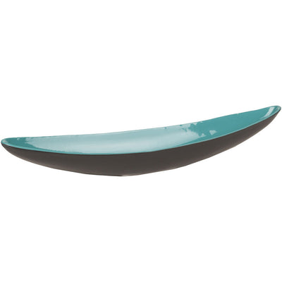 ELM Pressed Paper Tray Sky Blue