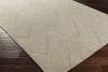 Lenox Olive/Sea Foam Area Rug