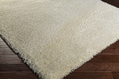 Mercer Ivory Area Rug