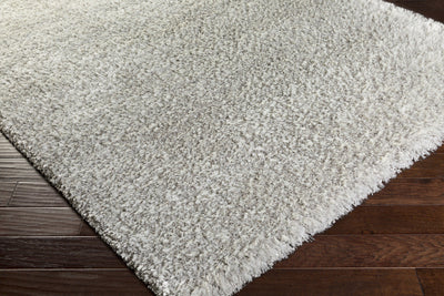 Mercer Beige Area Rug