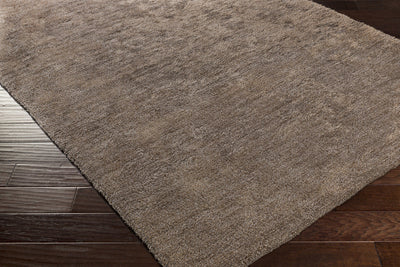 Marvin Taupe Area Rug