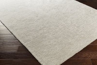 Marvin Ivory Area Rug