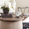Octavio Side Table