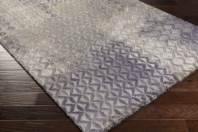 Pembridge Ivory/Gray/Taupe Area Rug