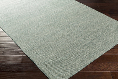 Pipton Moss/Ivory Area Rug