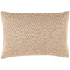 Prescott Beige Pillow