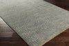 Stanton Gray/Light Gray Area Rug