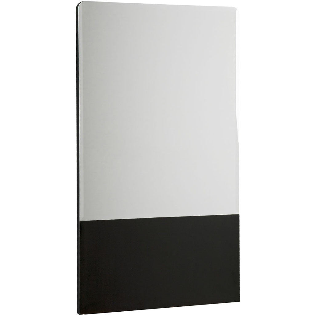 Sawyer Wall Mirror