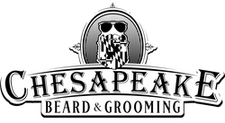 Chesapeake Beard Company