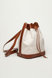 The Classic Backpack - The Baré
