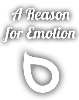 A Reason for Emotion