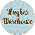 hugheswarehouse