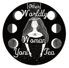 Load image into Gallery viewer, [Other] Worldly Woman Yoni Tea