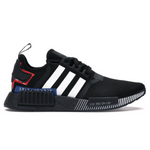 ADIDAS NMD R1 JAPAN PACK BLACK 2019