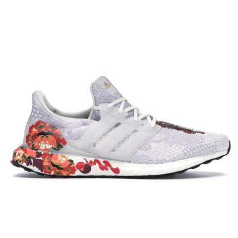 ADIDAS ULTRA BOOST DNA CHINESE NEW YEAR