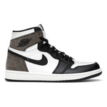 AIR JORDAN 1 RETRO HIGH DARK MOCHA