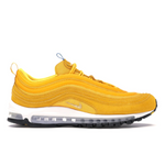 NIKE AIR MAX 97 OLYMPIC RINGS PACK YELLOW