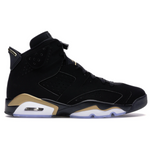 NIKE AIR JORDAN 6 RETRO DPM