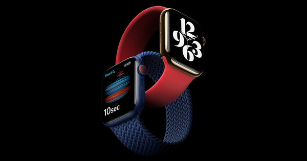Apple Watch Best Holiday Gift Ideas