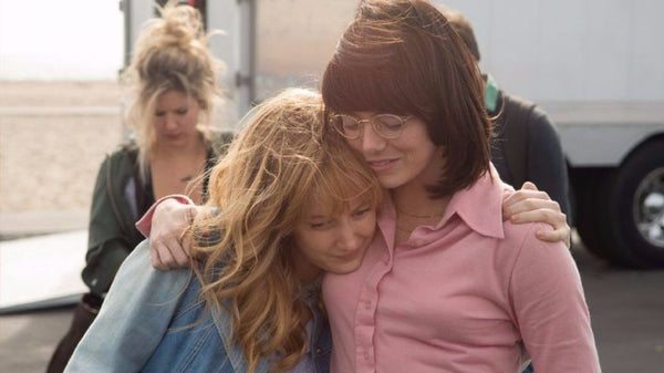 best-lesbian-movie-of-all-time-battle-of-the-sexes