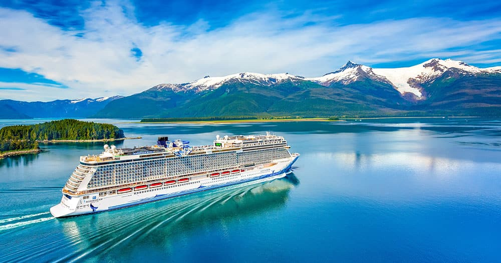 Best Romantic Lesbian Date Night and Gift Ideas for Your Girlfriend Alaska Cruise