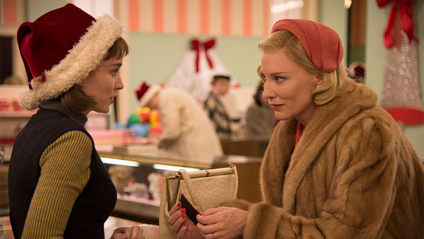 best-lesbian-movie-of-all-time-carol