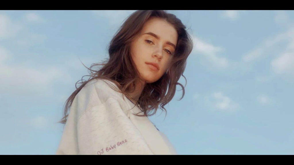 Best Lesbian Songs and Artists Clairo