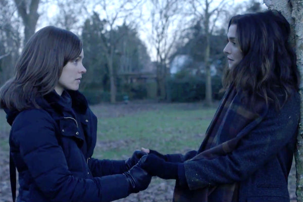 best-lesbian-movie-of-all-time-disobedience