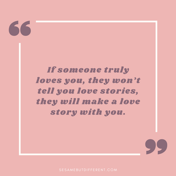Lesbian Love Quotes and Lesbian Love Sayings