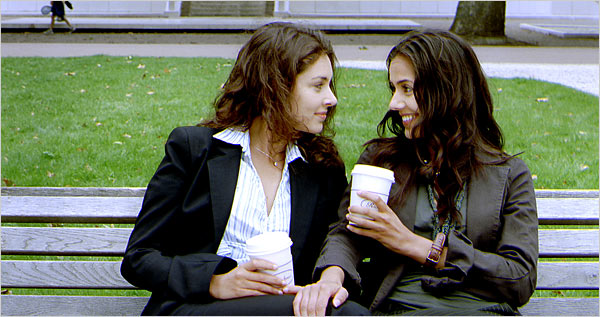 best-lesbian-movie-of-all-time-i-can't-think-straight