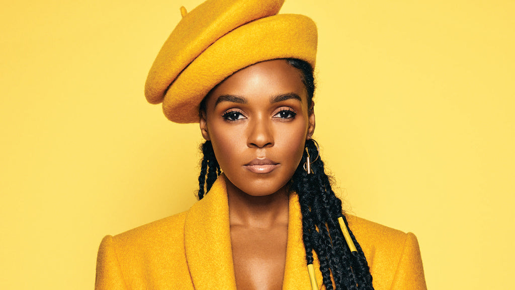 Janelle Monae Pynk Best Lesbian Songs and Artists