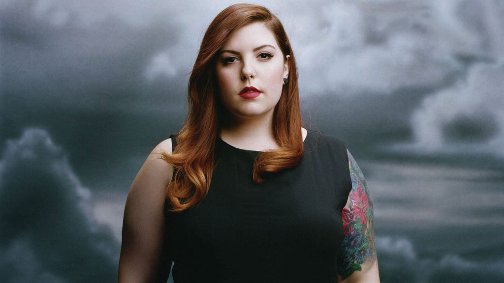 Mary Lambert Best Lesbian Singers and Songs