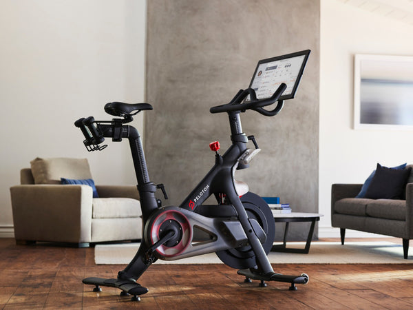 Cute Holiday Gift Ideas for Your Girlfriend Peloton