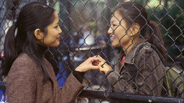 best-lesbian-movie-of-all-time-saving-face-asian-american