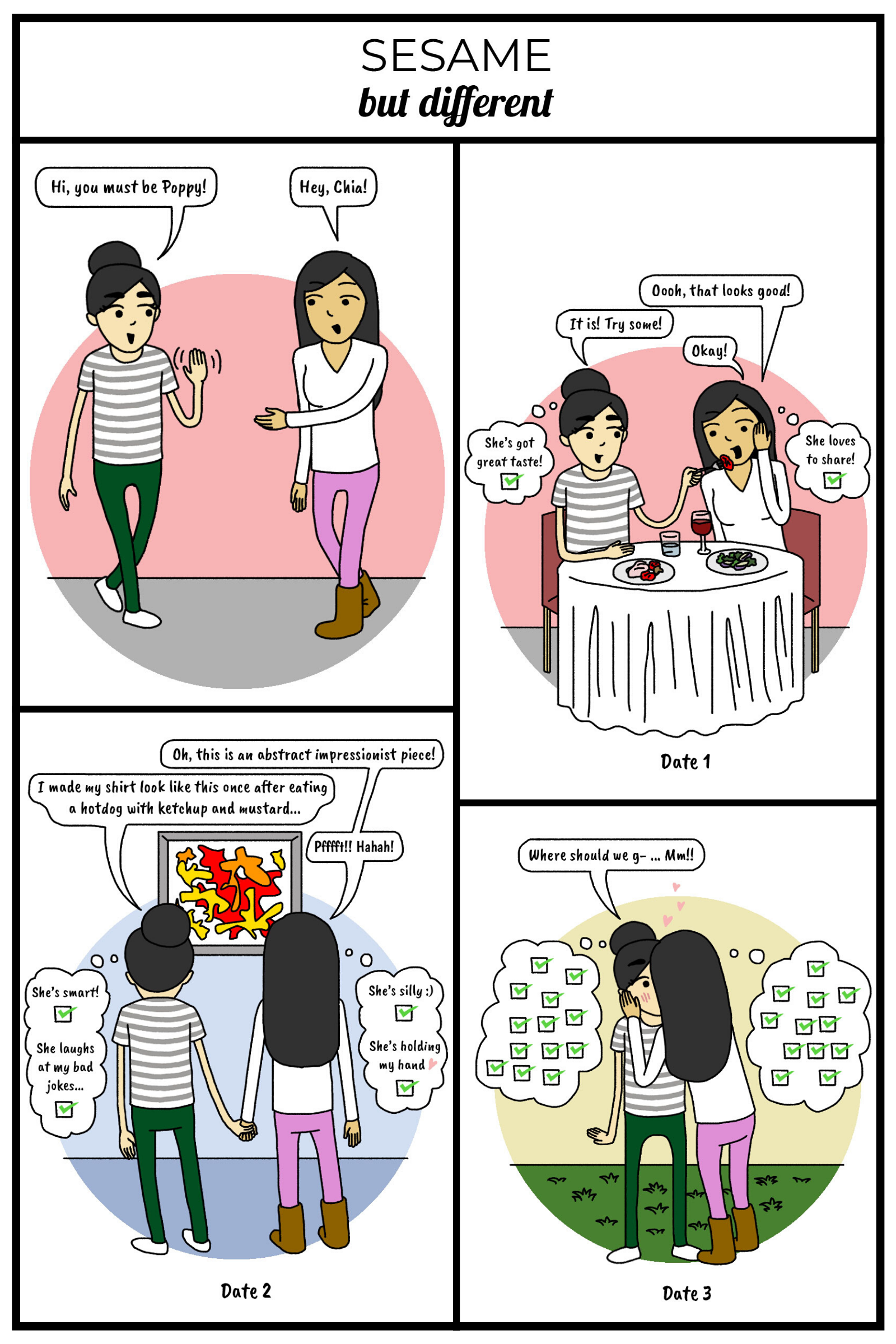 Sesame-But-Different-How-I-Met-My-Lesbian-Girlfriend-Part-3A-Lesbian-Comic.png