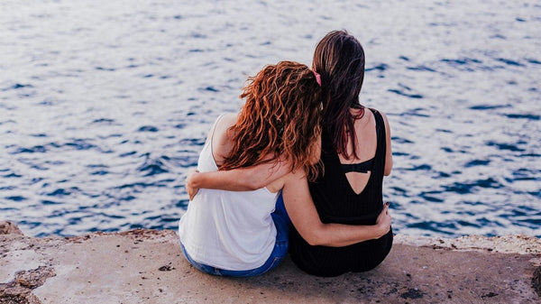 What I Learned From My Two Failed Lesbian Relationships
