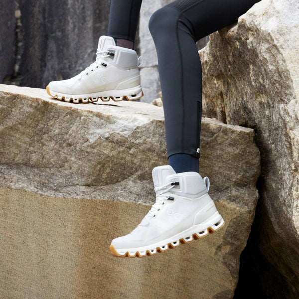 Hiking boots best holiday gifts for your girlfriend