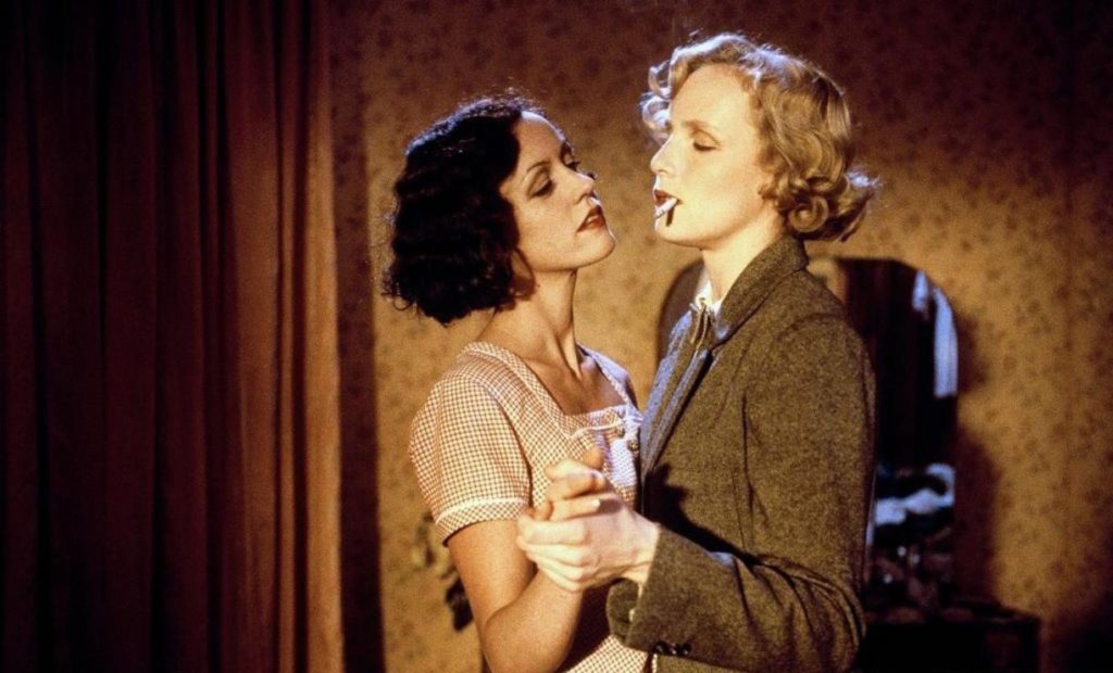 Aimee and Jaguar Best Lesbian Period Dramas and Historical Fiction Films to Watch