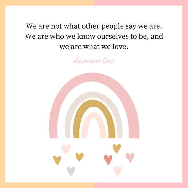 Best LGBTQ Quotes for Pride Month