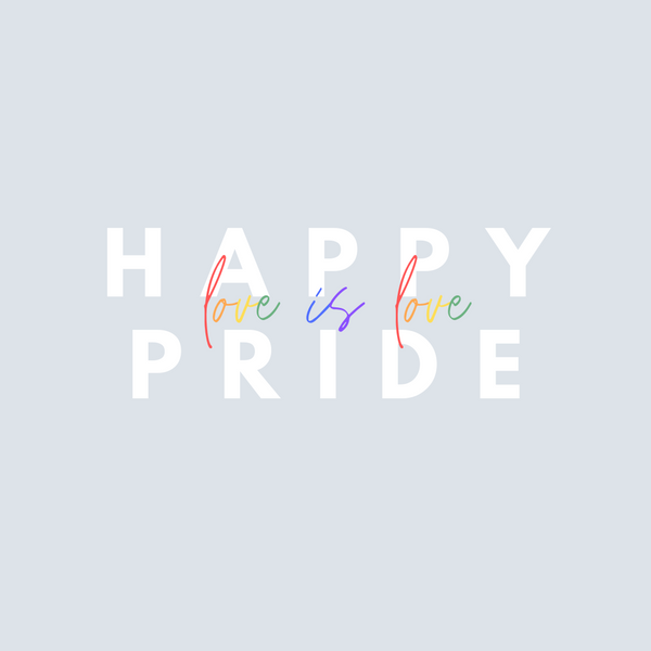Love is love best lgbtq pride quotes