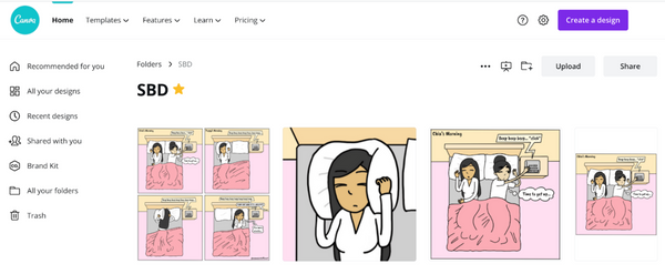 sesame-but-different-canva-tips-on-how-to-create-a-webcomic-artist