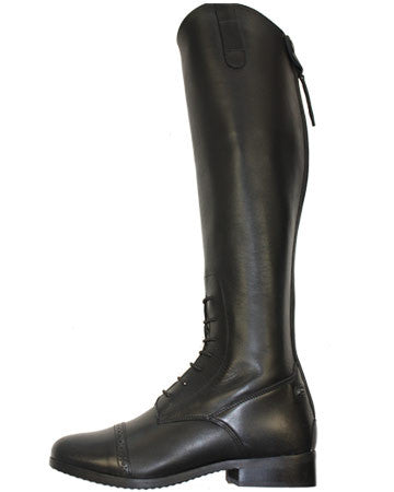 Cypress Hill Childs Field Boot