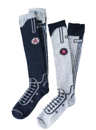 Euro-Star Socks